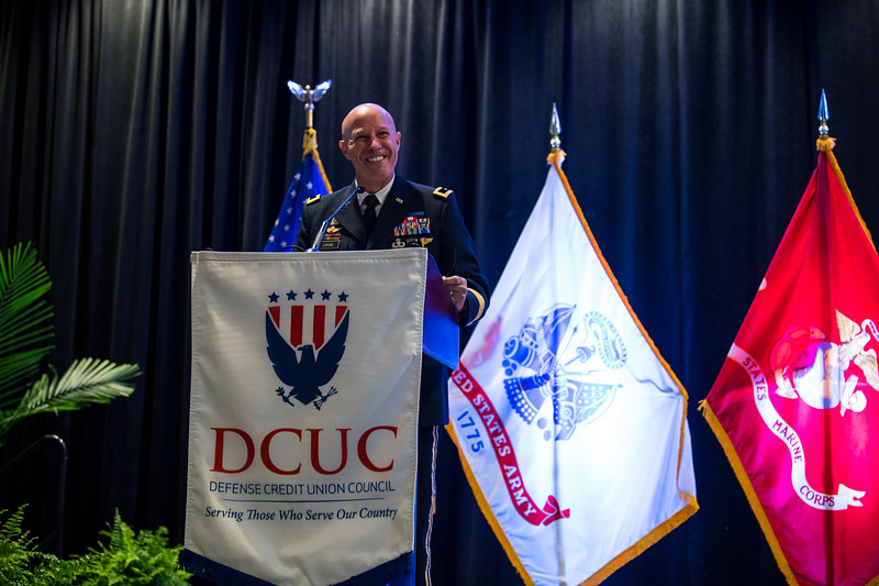 DCUC Confrence 2019-409.jpg