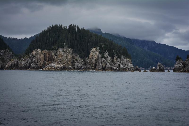 Kenai-Fjords-173.jpg