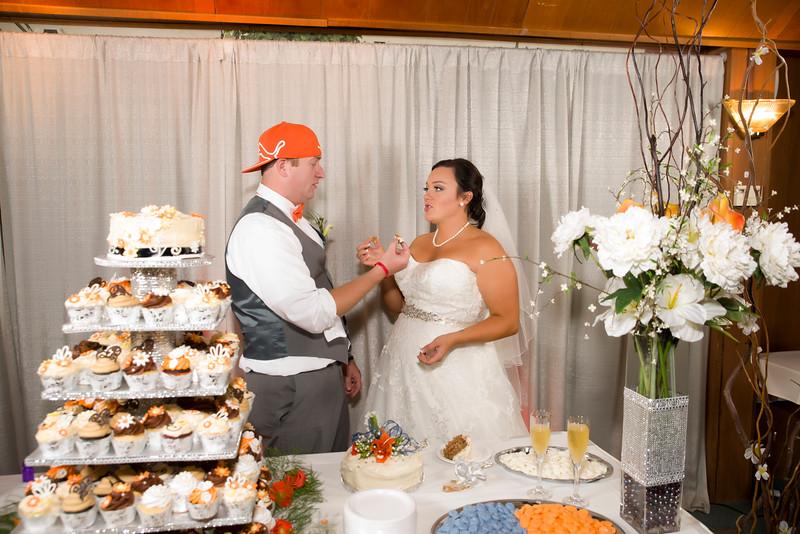 Waters wedding559.jpg