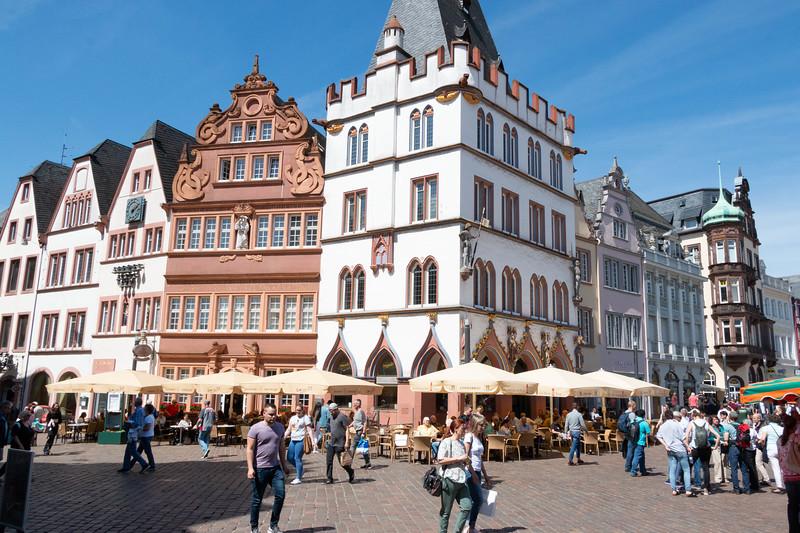 280-20180525-Trier.jpg