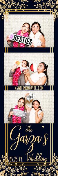 A Sweet Memory, Wedding in Fullerton, CA-514.jpg