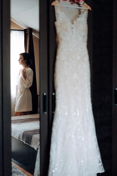 Wedding-0212.jpg