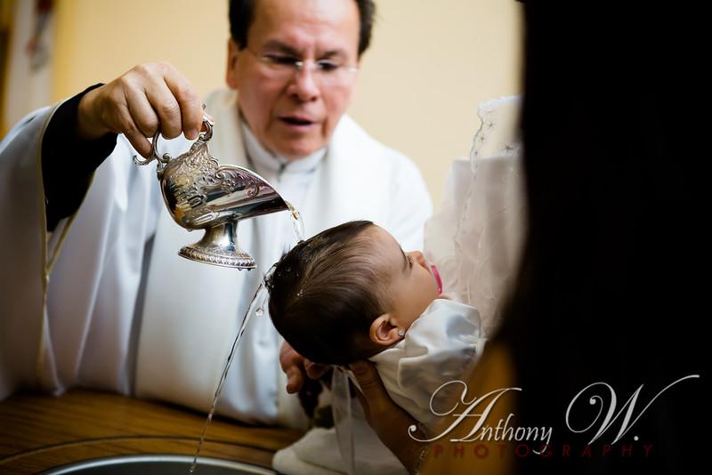 haily_baptism-5713.jpg