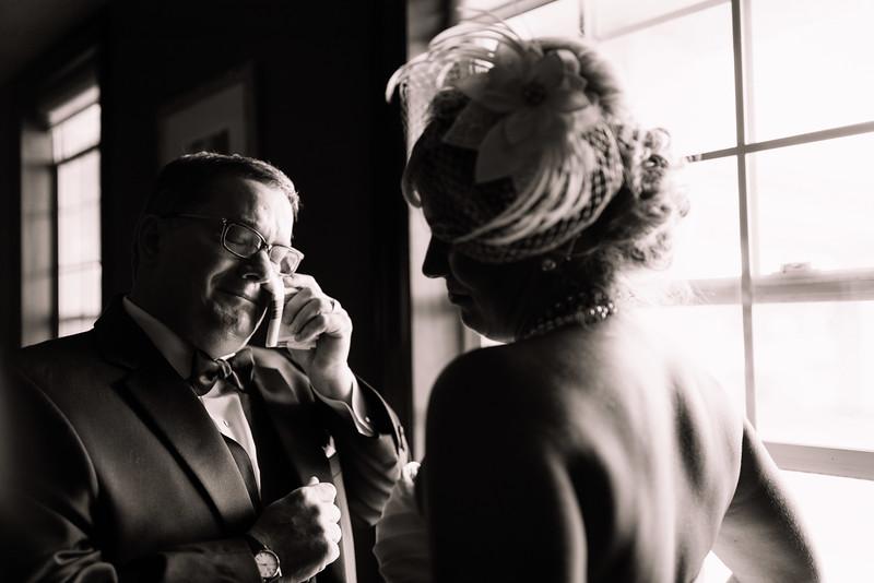 Flannery Wedding 1 Getting Ready - 135 - _ADP9044.jpg