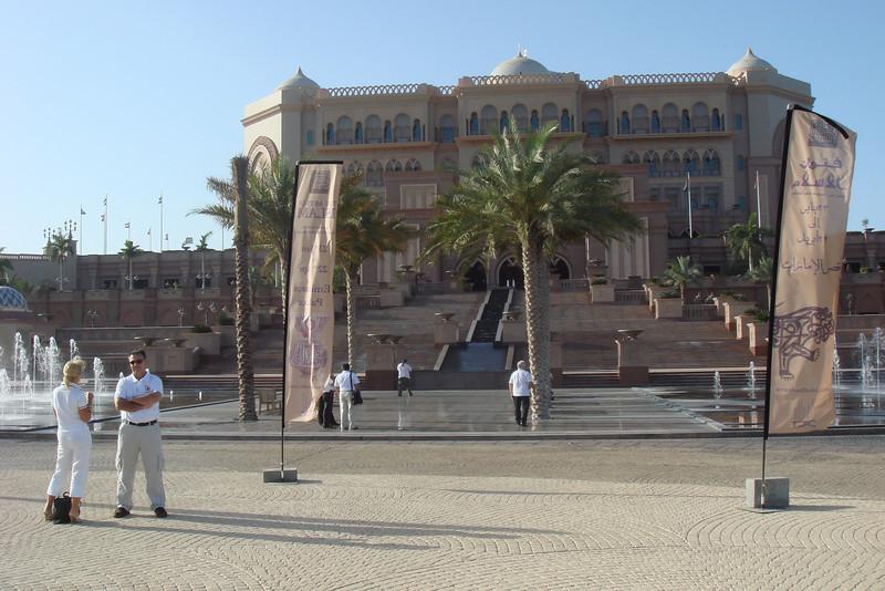Ingrida's Dubai 08 049.jpg