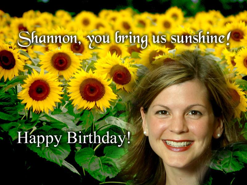 Happy Birthday Shannon.jpg