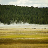 0904113_MammothtoOldFaithful_143
