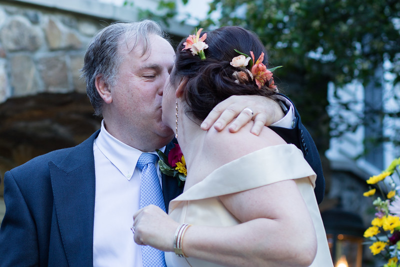 sealed with a kiss #2.jpg