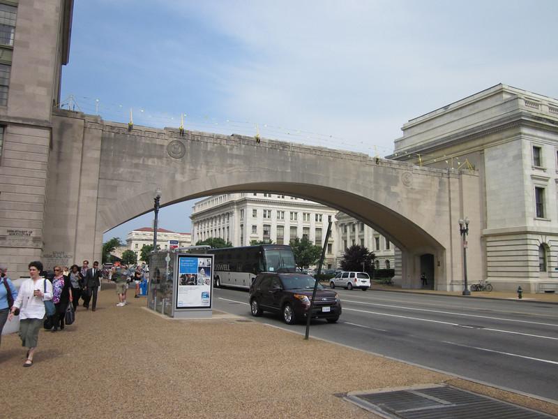 5-20-2011 Washington DC 011.JPG