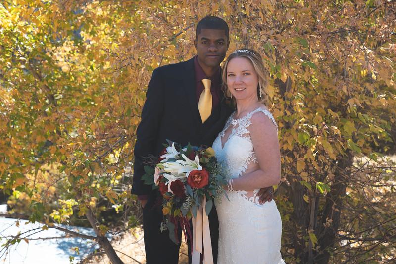 Miller Wedding Round 2-58.jpg