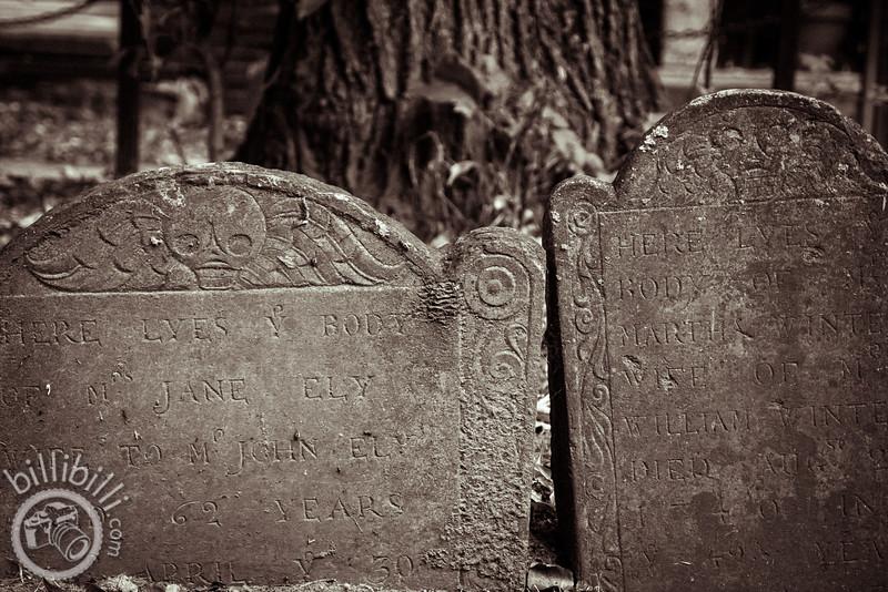 Cemetery-6.jpg