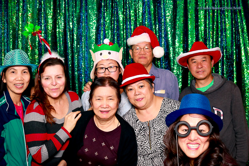 Medtronic Holiday Party -303.jpg