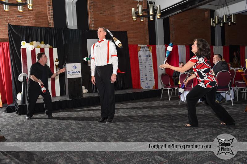 Louisville Event Photographer - Chamber of St. Matthews Annual Meeting-26.jpg
