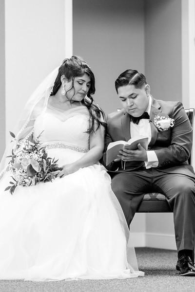 © 2015-2020 Sarah Duke Photography_Herrera Wedding_-353bw.jpg