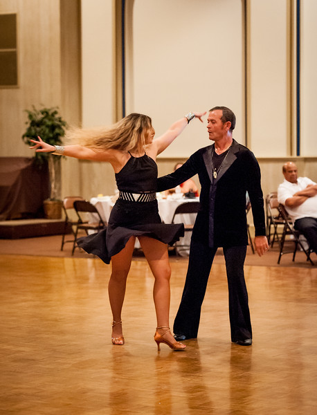 Dance_masters_2016_comp-0667.JPG