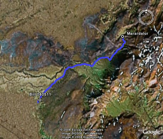 marardalur_google_earth.jpg