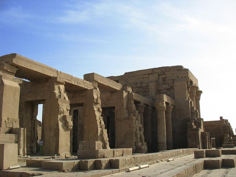 Egypt-332.jpg