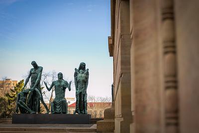 Freire Art Museum