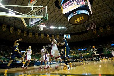 27477 NCAA WVU Houston