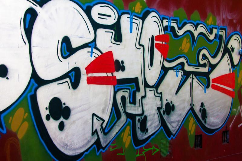jan 15 - santiago wall art.jpg