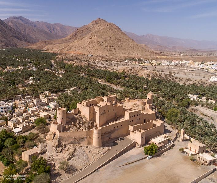 DJI_0055- Nakhal- Oman.jpg