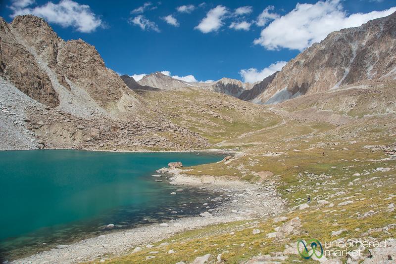 Koshkol_Lakes_Trek_Alay_Kyrgyzstan_1.jpg
