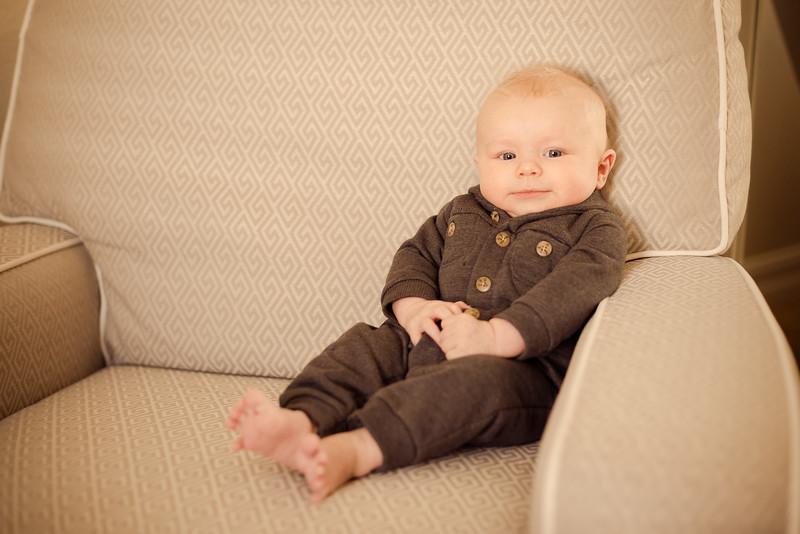 BabyNolan-54.jpg