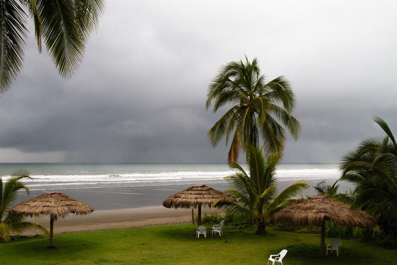 Panama_GN_8-2012-503.jpg