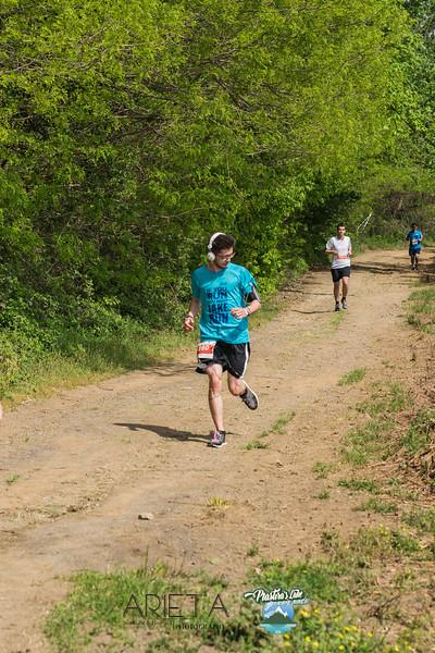 Plastiras Lake Trail Race 2018-Dromeis 10km-337.jpg