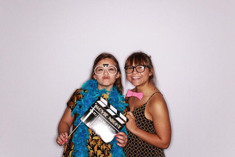SocialLight Denver - Louise's Bat Mitzvah at the Jewish Community Center in Aspen-105.jpg