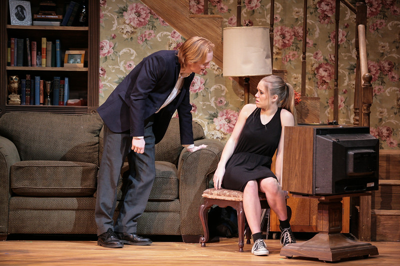 August Osage County-214.jpg