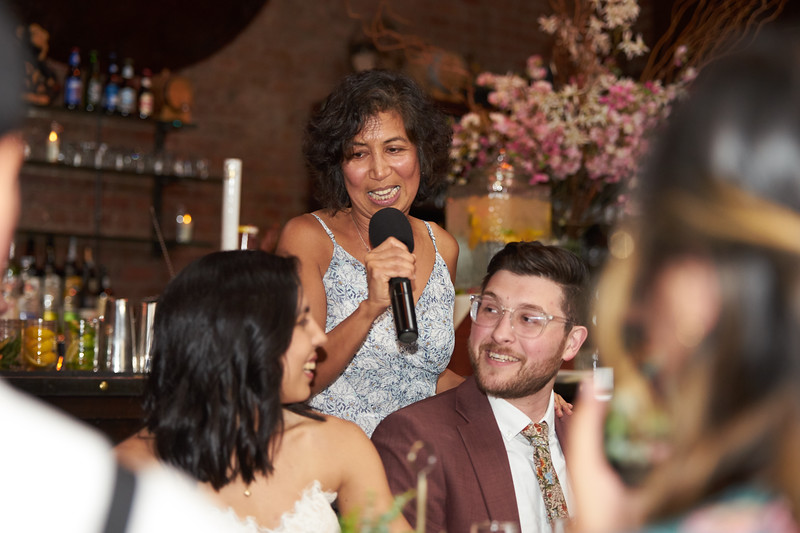 James_Celine Wedding 0778.jpg