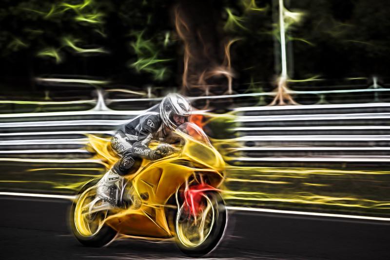 trackdays-0024 glow.jpg