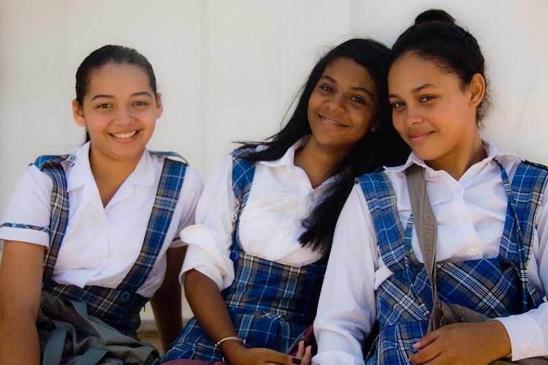 school-girls_5052327293_o.jpg