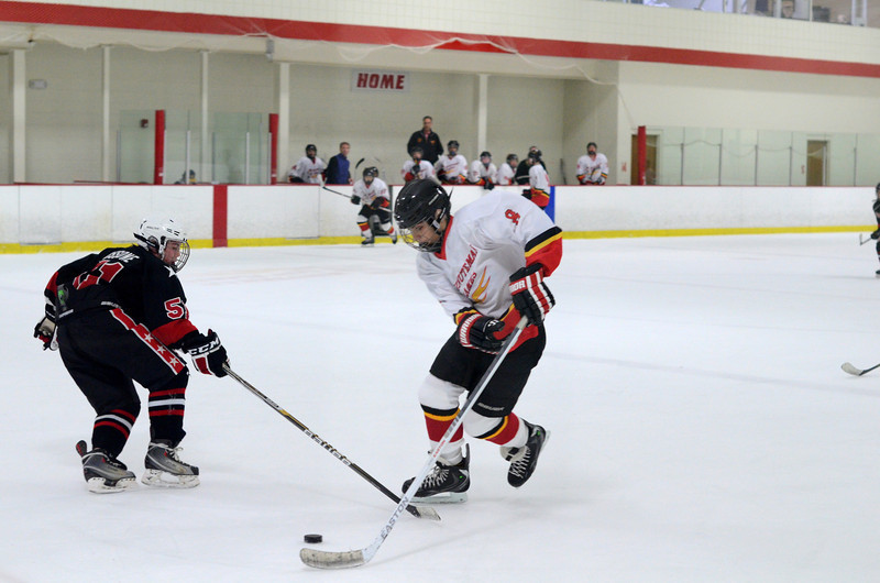 121123 Flames Hockey - Tournament Game 1-179.JPG