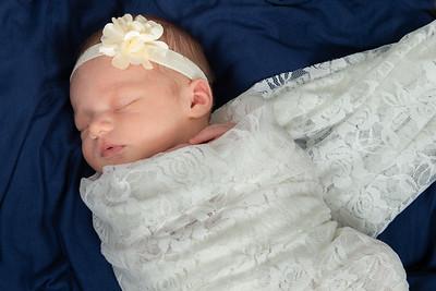 Blakesly Newborn Portraits Print Ready
