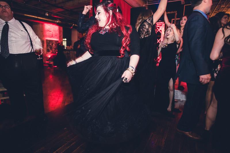 Art Factory Paterson NYC Wedding - Requiem Images 1428.jpg