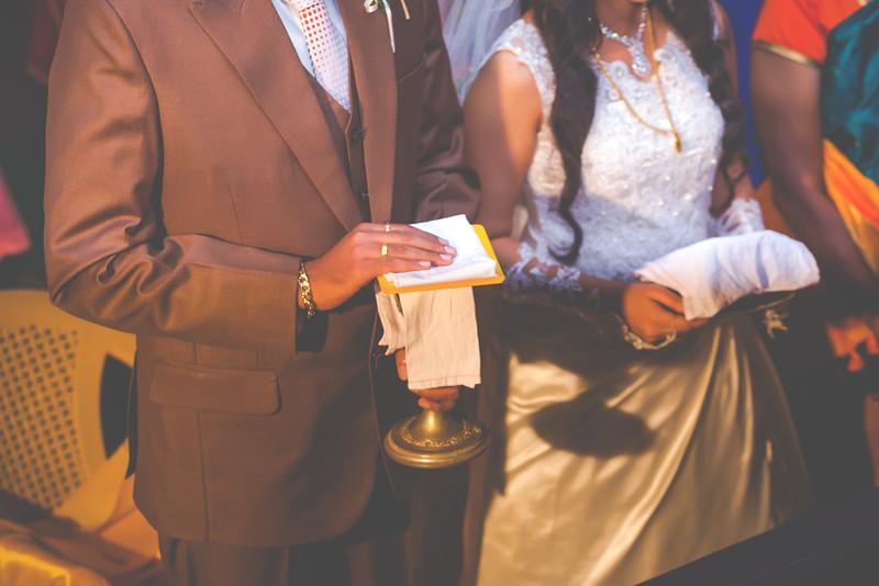 bangalore-candid-wedding-photographer-181.jpg