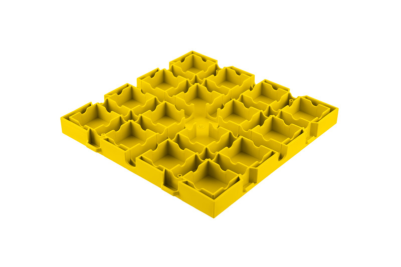 Yellow-Floor-2.jpg