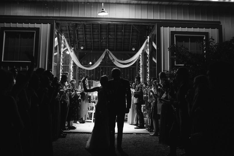 2018-megan-steffan-wedding-740.jpg