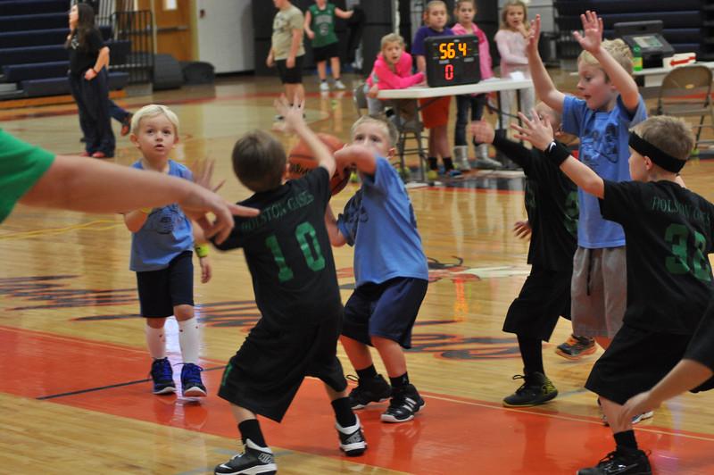 basketball-sharks-koc-0542.jpg
