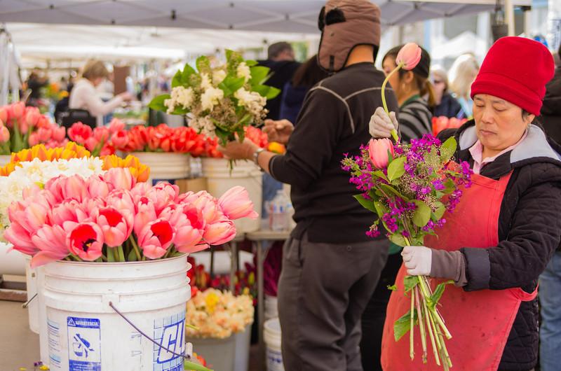 Ballard Farmers Market-8.jpg