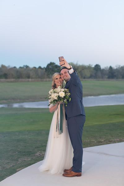 Houston Wedding Photography - Lauren and Caleb  (198).jpg
