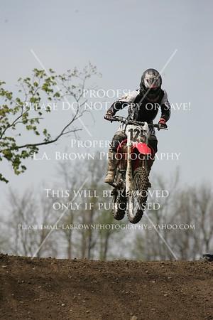 Moto1_Race6_250_Beg