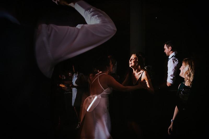 The Wedding of Nicola and Simon576.jpg
