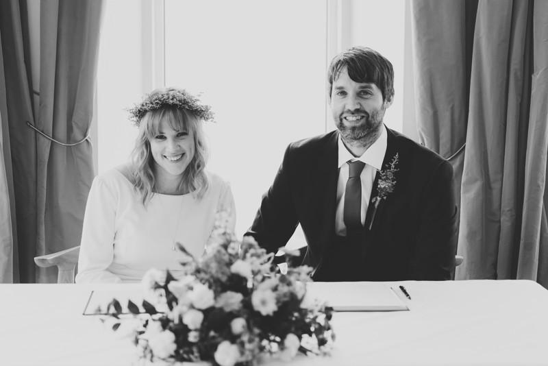079-H&A-Wedding.jpg
