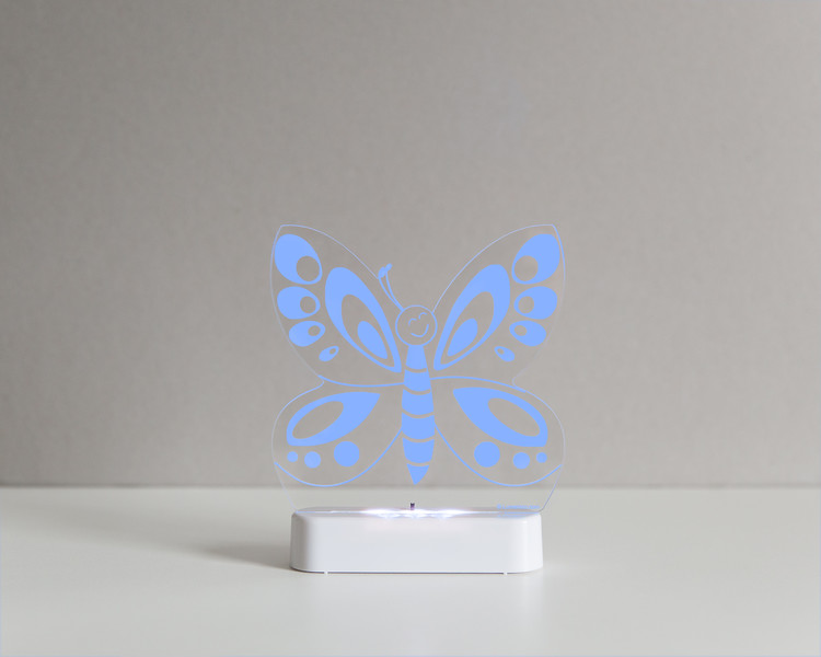 Aloka_Nightlight_Product_Shot_Butterfly_White_Bluedark.jpg