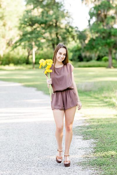Megan_Senior_Photographers_Katy_tx-3.jpg