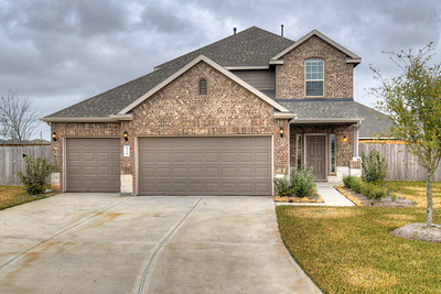 17230 INVER IRONWOOD TRAIL