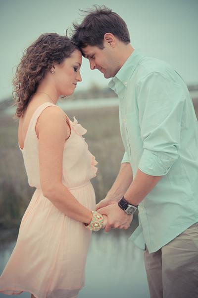 EngagementPhotographyJen+Ryan